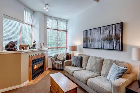 Condo for sale at 4369 Main St Unit 303 Whistler British Columbia - MLS: R2357340
