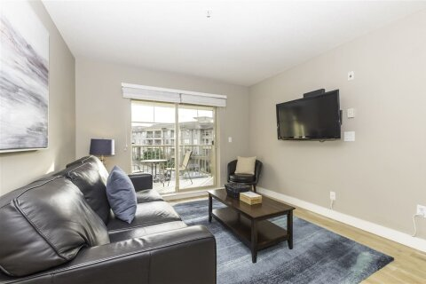 Condo for sale at 45559 Yale Rd Unit 303 Chilliwack British Columbia - MLS: R2519259
