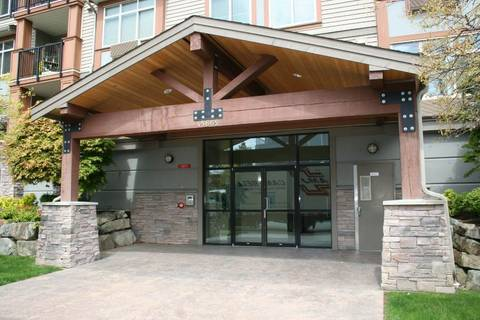 Condo for sale at 45665 Patten Ave Unit 303 Chilliwack British Columbia - MLS: R2363335