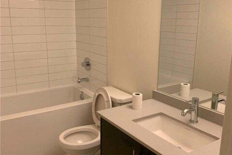 Apartment for rent at 460 Adelaide St Unit 303 Toronto Ontario - MLS: C4986892