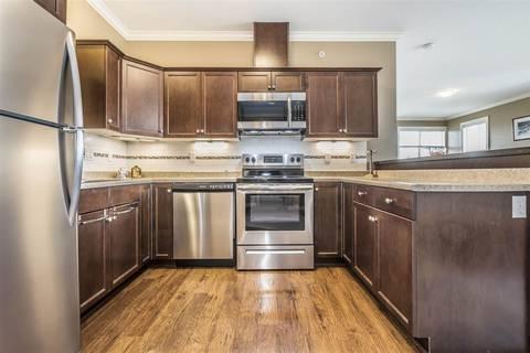 Condo for sale at 46053 Chilliwack Central Rd Unit 303 Chilliwack British Columbia - MLS: R2433081
