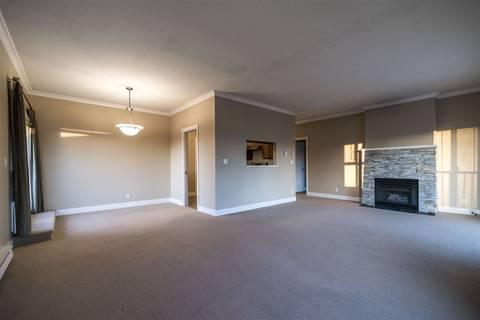Condo for sale at 4728 53 St Unit 303 Delta British Columbia - MLS: R2426390