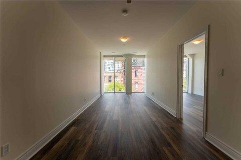 Apartment for rent at 475 Queen St Unit 303 Toronto Ontario - MLS: C4986802