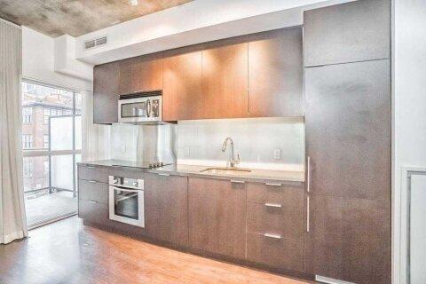 Apartment for rent at 478 King St Unit 303 Toronto Ontario - MLS: C5055957