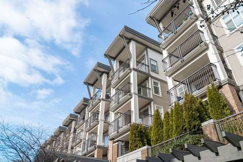 Condo for sale at 4799 Brentwood Dr Unit 303 Burnaby British Columbia - MLS: R2435464