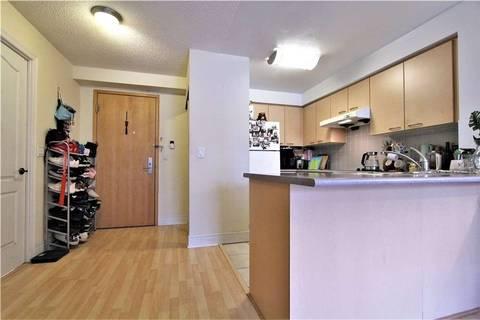 Apartment for rent at 48 Suncrest Blvd Unit 303 Markham Ontario - MLS: N4522587