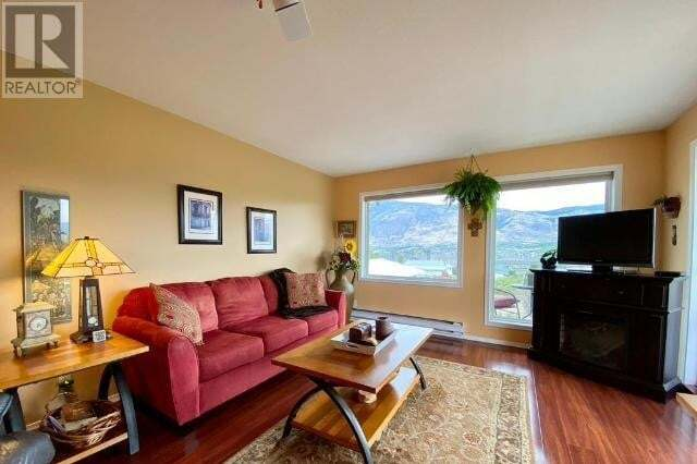 Condo for sale at 4801 89th St Unit 303 Osoyoos British Columbia - MLS: 185877