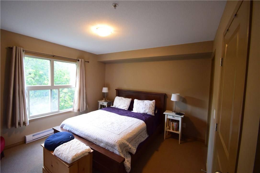 Condo for sale at 4884 Stanley Street  Unit 303 Radium Hot Springs British Columbia - MLS: 2431003