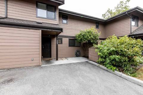 Townhouse for sale at 4900 Francis Rd Unit 303 Richmond British Columbia - MLS: R2398549