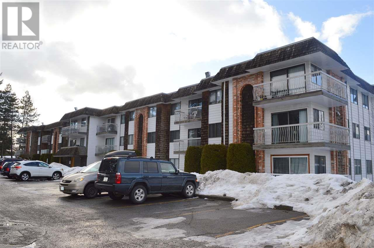 Removed: 303 - 4931 Walsh Avenue, Terrace, BC - Removed on 2020-02-26 18:39:17