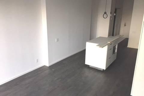 Apartment for rent at 5 St Joseph St Unit 303 Toronto Ontario - MLS: C4556459