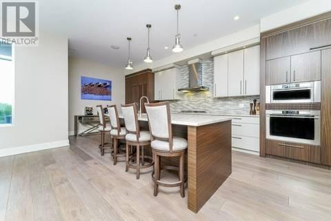 Condo for sale at 5002 55 St Unit 303 Red Deer Alberta - MLS: ca0166602