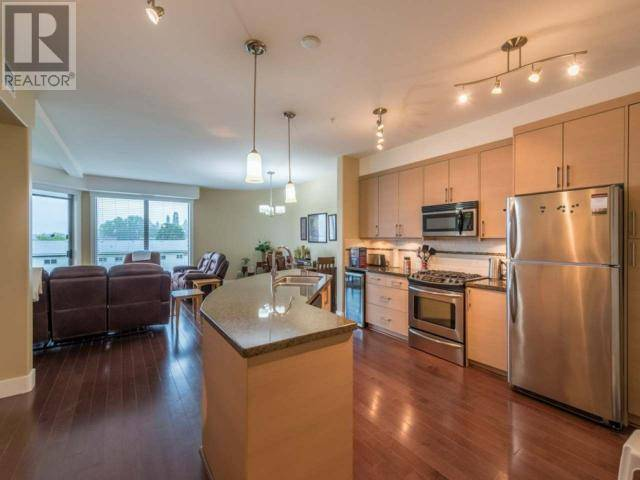 Condo for sale at 5003 Oleander Dr Unit 303 Osoyoos British Columbia - MLS: 178167