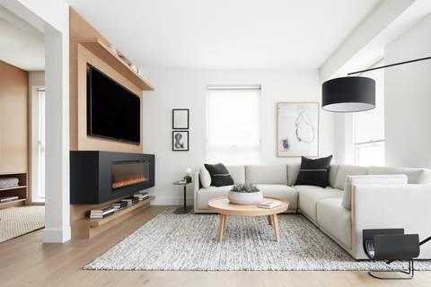 Condo for sale at 5089 Quebec St Unit 303 Vancouver British Columbia - MLS: R2404455