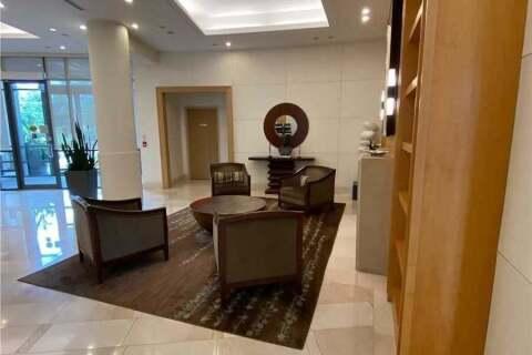 Apartment for rent at 509 Beecroft Rd Unit 303 Toronto Ontario - MLS: C4964340