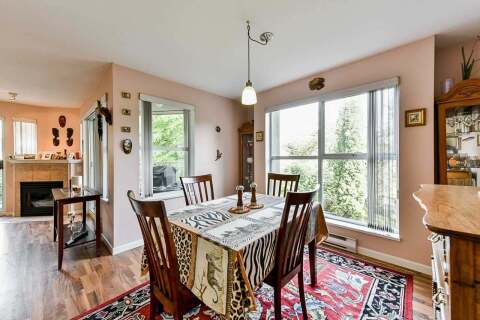 Condo for sale at 519 Twelfth St Unit 303 New Westminster British Columbia - MLS: R2475157