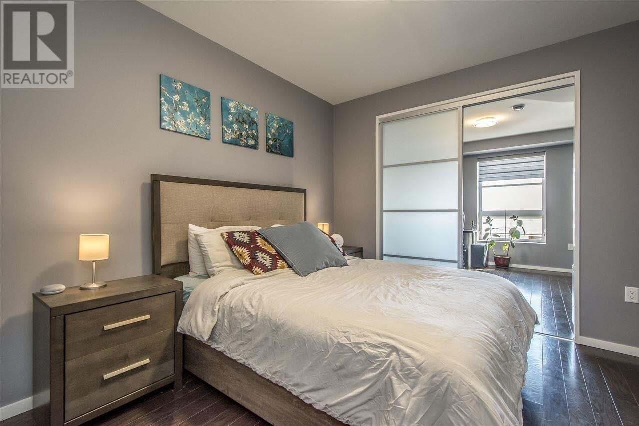 Condo for sale at 5221 Cornwallis St Unit 303 Halifax Nova Scotia - MLS: 202008443