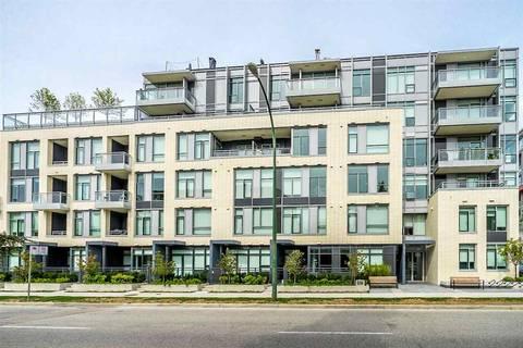 303 - 523 King Edward Avenue W, Vancouver | Image 1