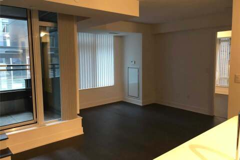 Apartment for rent at 525 Adelaide St Unit 303 Toronto Ontario - MLS: C4816389