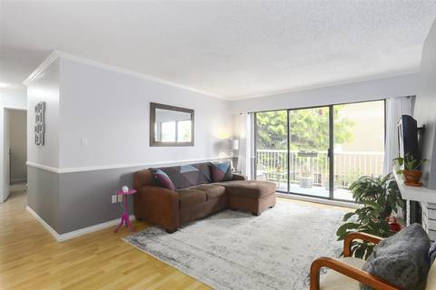 Condo for sale at 5340 Hastings St Unit 303 Burnaby British Columbia - MLS: R2451752