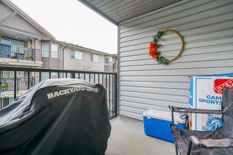 Condo for sale at 5474 198 St Unit 303 Langley British Columbia - MLS: R2527433
