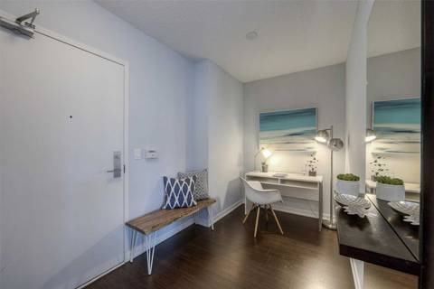 Condo for sale at 55 East Liberty St Unit 303 Toronto Ontario - MLS: C4485147