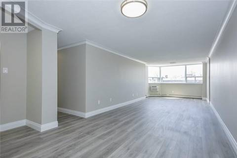 Condo for sale at 55 Yarmouth St Unit 303 Guelph Ontario - MLS: 30723121