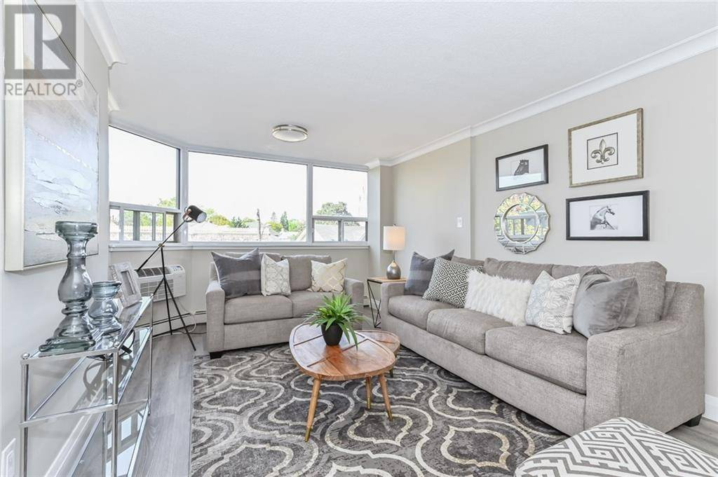 303 - 55 Yarmouth Street, Guelph | Image 1