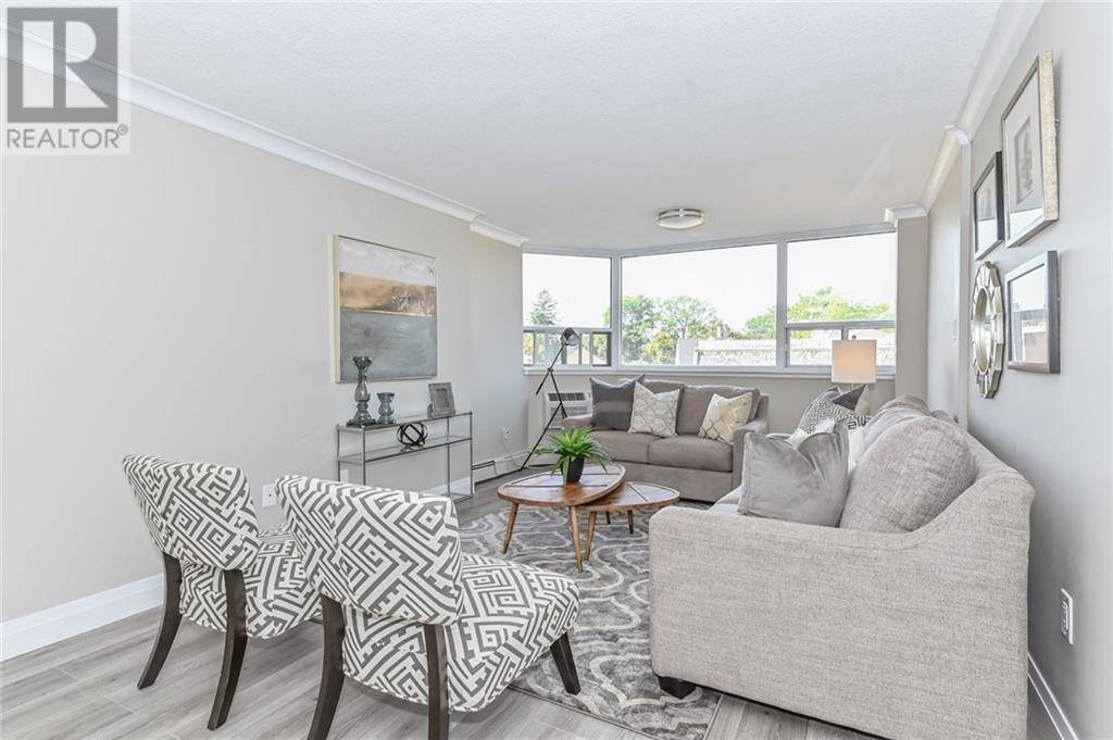 303 - 55 Yarmouth Street, Guelph | Image 2