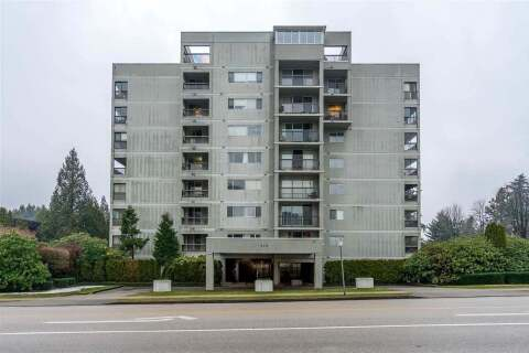 Condo for sale at 550 Eighth St Unit 303 New Westminster British Columbia - MLS: R2468113