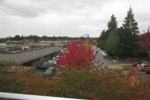 Condo for sale at 5500 13a Ave Unit 303 Delta British Columbia - MLS: R2415589