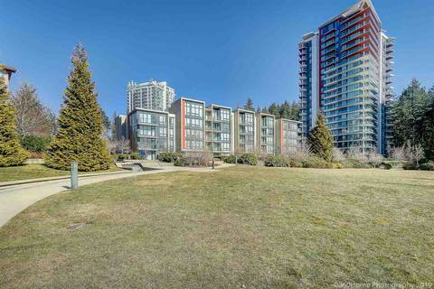 Condo for sale at 5638 Birney Ave Unit 303 Vancouver British Columbia - MLS: R2442983