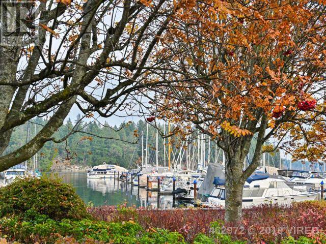 Condo for sale at 566 Stewart Ave Unit 303 Nanaimo British Columbia - MLS: 462972