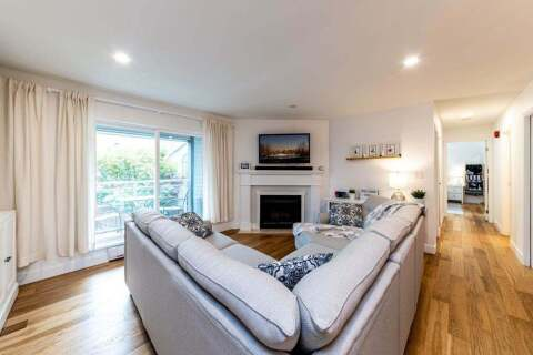 303 - 5674 Jersey Avenue, Burnaby | Image 1