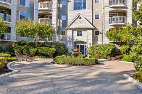 Condo for sale at 5677 208 St Unit 303 Langley British Columbia - MLS: R2412783