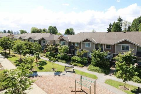 Condo for sale at 5775 Irmin St Unit 303 Burnaby British Columbia - MLS: R2381341