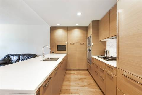 Condo for sale at 5868 Agronomy Rd Unit 303 Vancouver British Columbia - MLS: R2418390