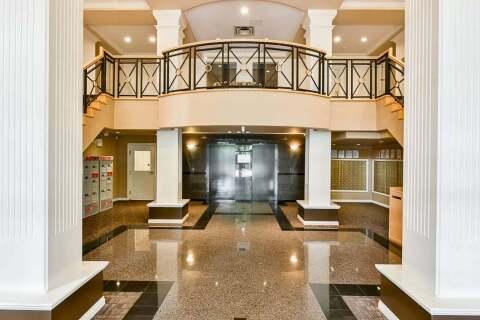 Condo for sale at 5888 Dover Cres Unit 303 Richmond British Columbia - MLS: R2457708