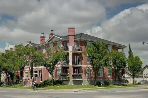 Condo for sale at 60 Promenade Wy Southeast Unit 303 Calgary Alberta - MLS: C4254748
