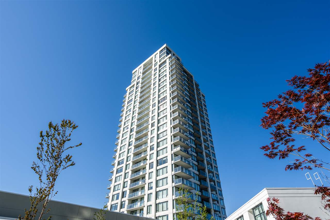 Removed: 303 - 602 Como Lake Avenue, Coquitlam, BC - Removed on 2018-10-17 05:33:21
