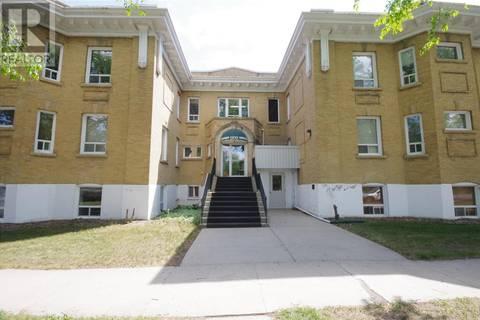 303 - 609 King Street, Saskatoon   Image 1