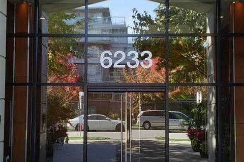 Condo for sale at 6233 Katsura St Unit 303 Richmond British Columbia - MLS: R2412702