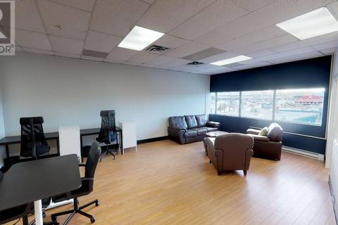Commercial property for lease at 63 Tacoma Dr Apartment 303 Dartmouth Nova Scotia - MLS: 201905829