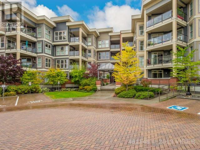 Removed: 303 - 6310 Mcrobb Avenue, Nanaimo, BC - Removed on 2019-10-05 06:39:15