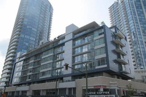 Condo for sale at 633 Abbott St Unit 303 Vancouver British Columbia - MLS: R2426291