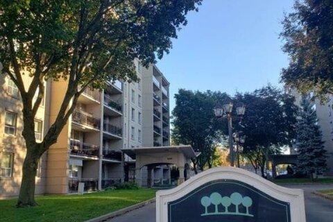 Home for sale at 6390 Huggins St Unit 303 Niagara Falls Ontario - MLS: 40036865
