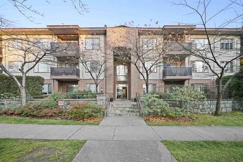 303 - 6688 Burlington Avenue, Burnaby | Image 1