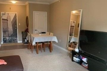 Condo for sale at 7 Greenwich St St Unit 303 Barrie Ontario - MLS: S5071558