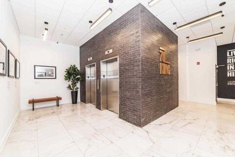 Apartment for rent at 70 King St Unit 303 Oshawa Ontario - MLS: E4968180