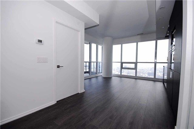 For Rent: 303 - 70 Temperance Street, Toronto, ON | 1 Bed, 1 Bath Condo for $2,300. See 14 photos!